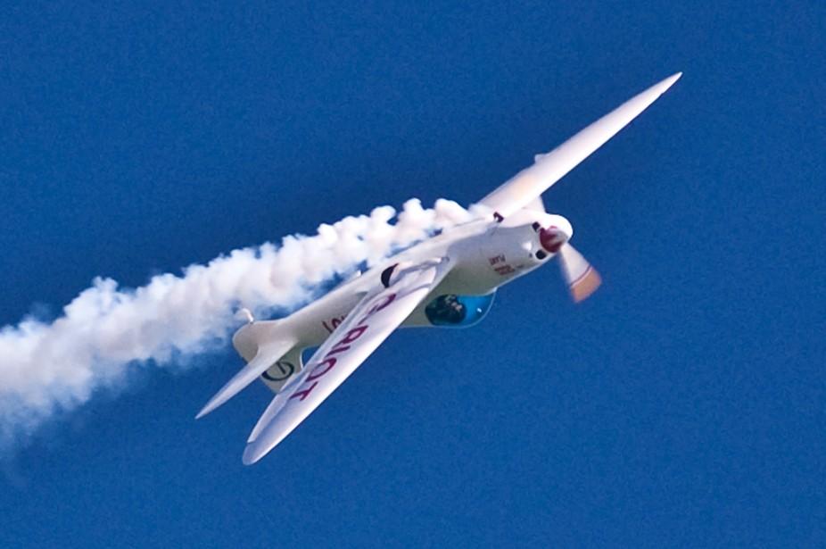bournemouth air  crew