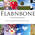 Flabnbone