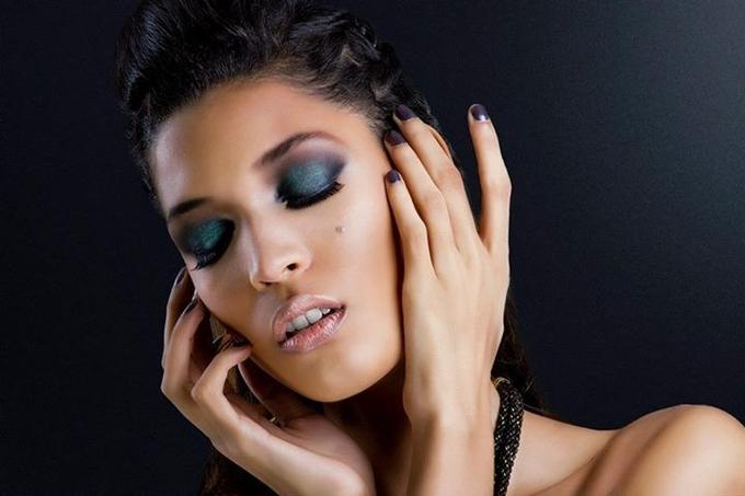 Gabriella by leocabrera - Perfect Casting Photo Contest