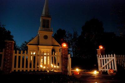 Daniel Boone Home & Heritage Center