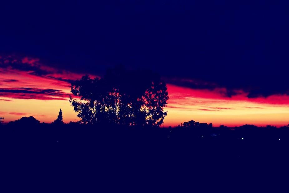 sunrise20A