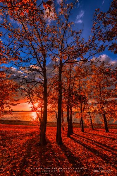 Autumn Perfection 2852_13