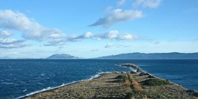 Adriatic Vista