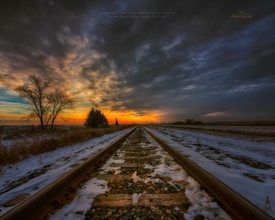 Infinity Dawn 6296_13