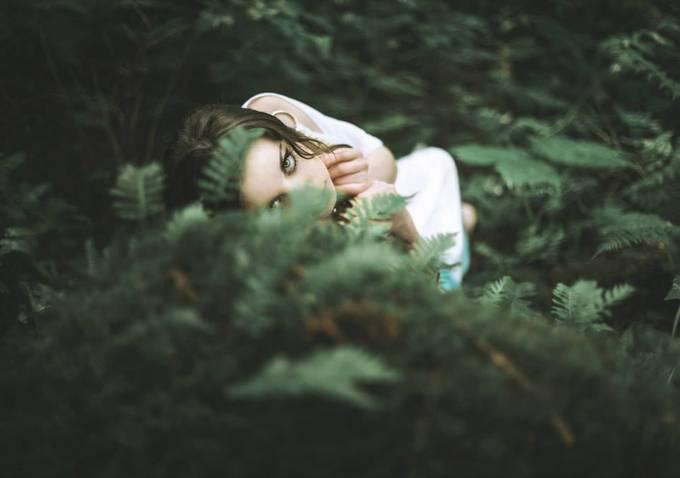 by YuliaEmtsova