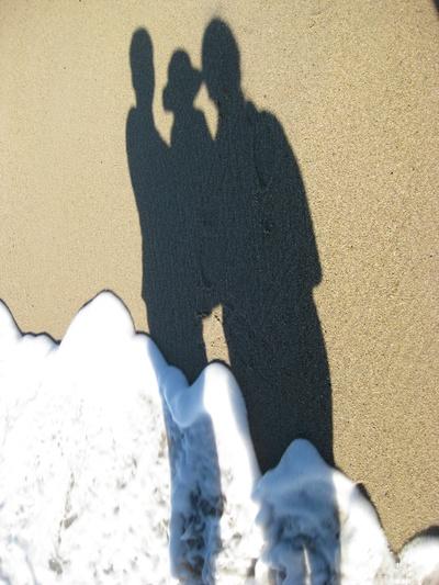 FamilyPhotoShadow1