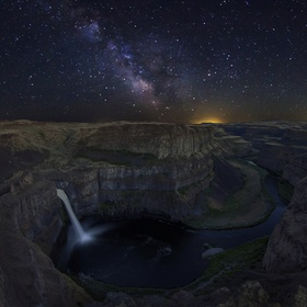 https://www.facebook.com/BunLeePhotography