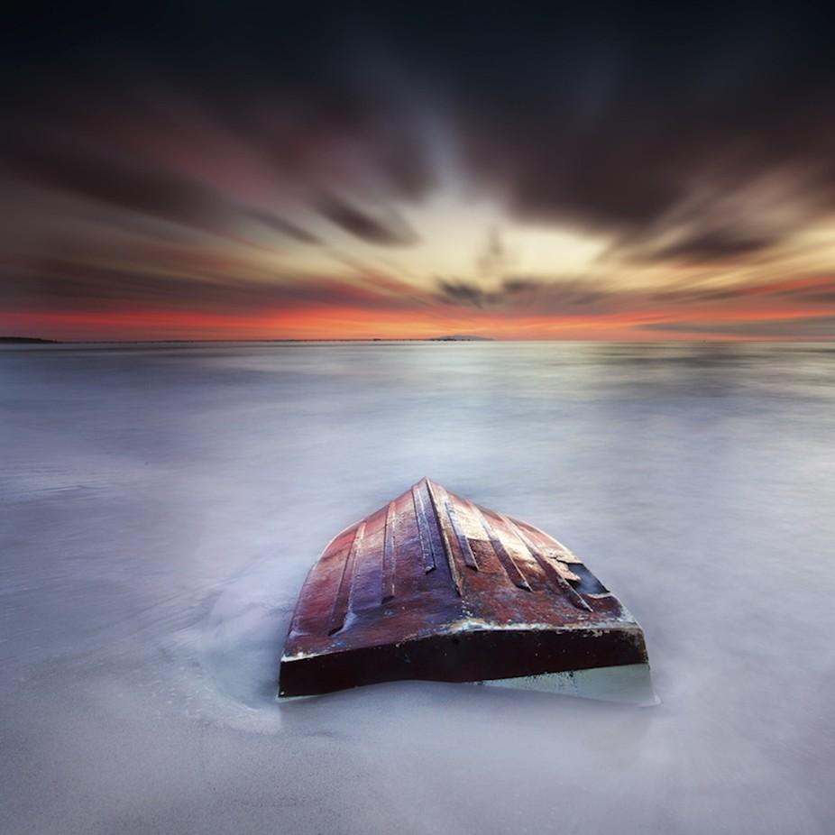 _MG_6685.2 by simonelenzi - Isolated Photo Contest