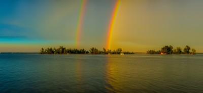 Indian-River-Rainbow-Panorama