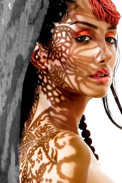 Arindom_Chowdhury_Photography_Beauty_1427