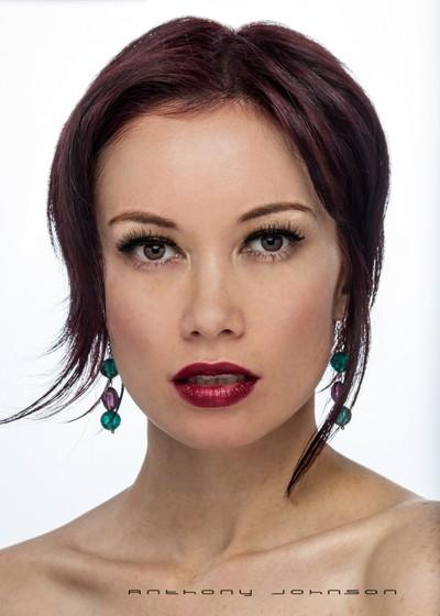 Eva Headshot