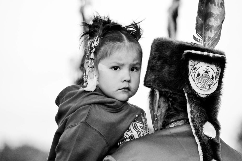 American Indian Center of Chicago\'s 60th Annual Powwow