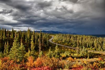 664A1271_Alaska Storm 28