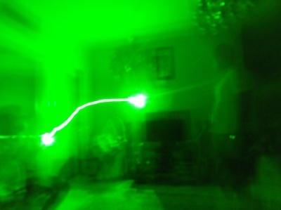 Laser........Laser