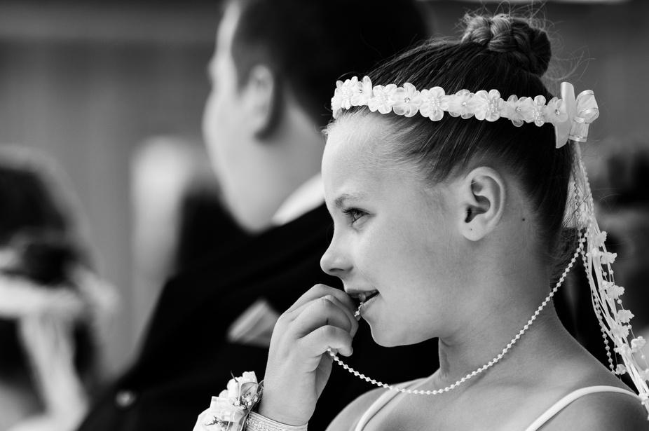 Mariage / Wedding L&P