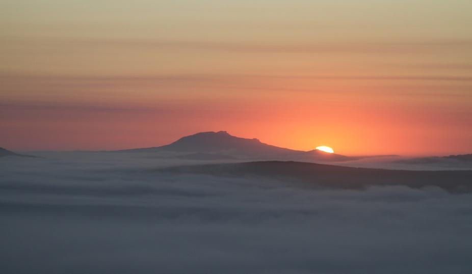 Sunrise-#