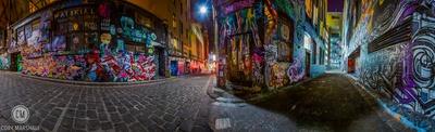 Hosier Street