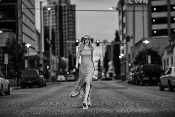 lissa (1020 of 35) by christophercupp - Celebrating Fashion Photo Contest