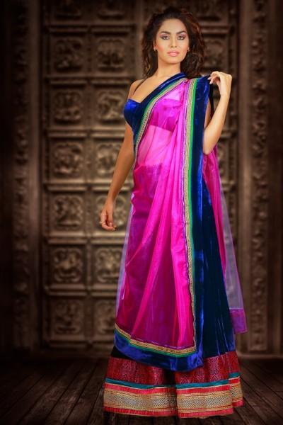 Arindom_Chowdhury_Fashion_Photography_0502201403