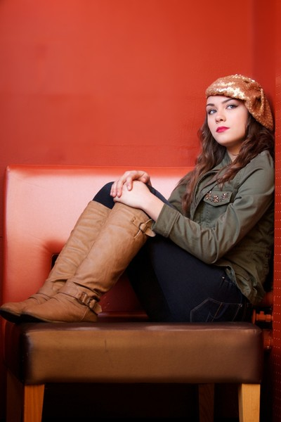 Portrait Photographer Newberg Alicia Vazquez Ravishing Photography  143