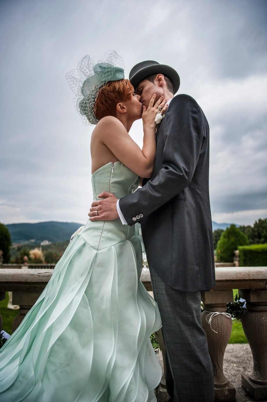 True Love by Ulisse - Love Photo Contest Valentines