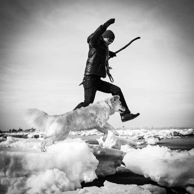 _DSC5403 by GonzaloHerreraPhotography - Healthy Lifestyles Photo Contest