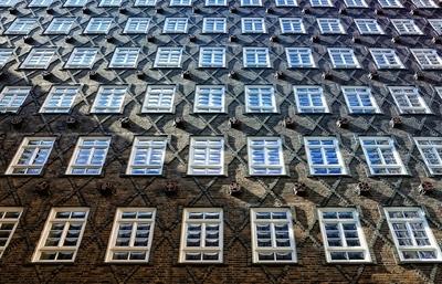 The Windowssss