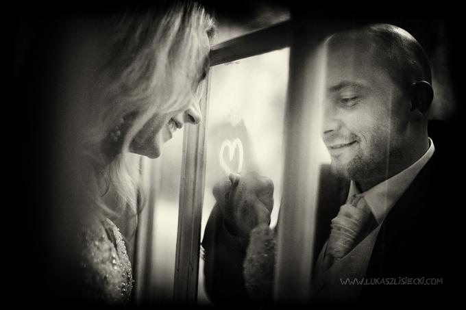 FOT_0761 by LukaszLisiecki - Love Photo Contest Valentines