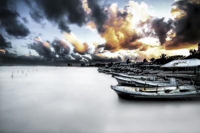 CancunPhotography_Long Exposure-2