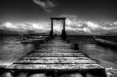 CancunPhotography_DanielMonkman