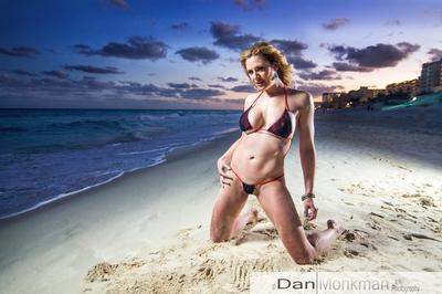DanMonkman_Photography4