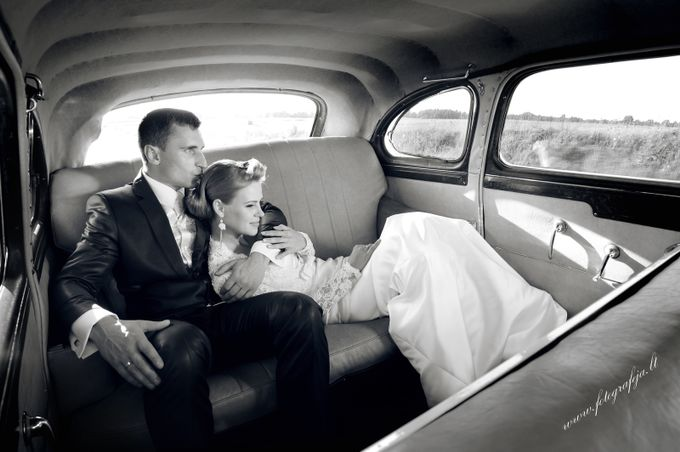 Moment by Fotografeja - Anything Wedding Photo Contest