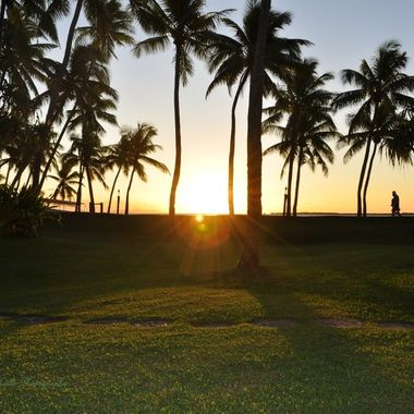 Sunset Collection (18) - Fiji