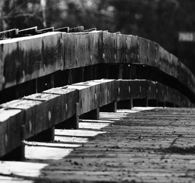 Lorrain Bridge-2