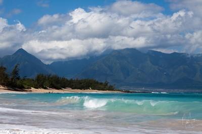 baldwin beach maui