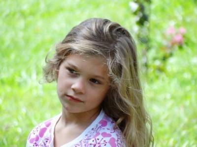Natalie Ann