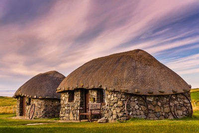 Island Skye