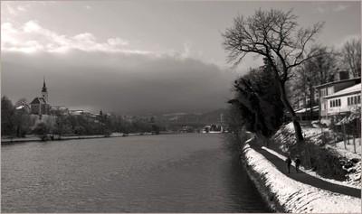 Maribor,Slovenia