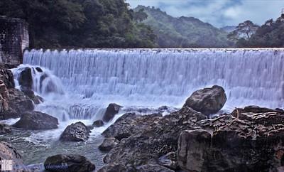 Wawa Dam Rodriguez , Montalban Rizal, Philippines