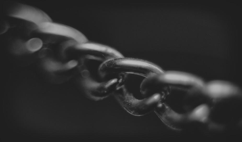 The weakest link?