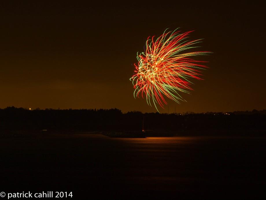 20140314-fireworks-0015.jpg