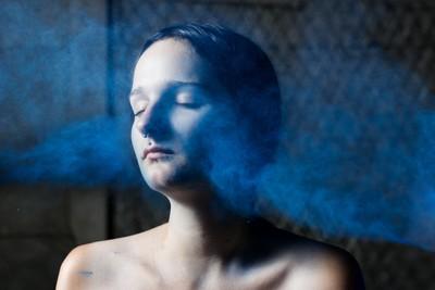 Megan Davies - 20140313 - 16-2-Edit