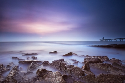 5 Quick Tips To Shoot Silky Water