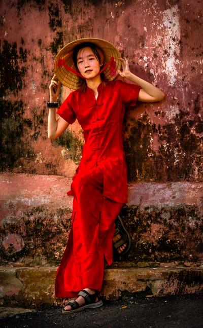 Hoi_Ann_Model_Vietnam_02