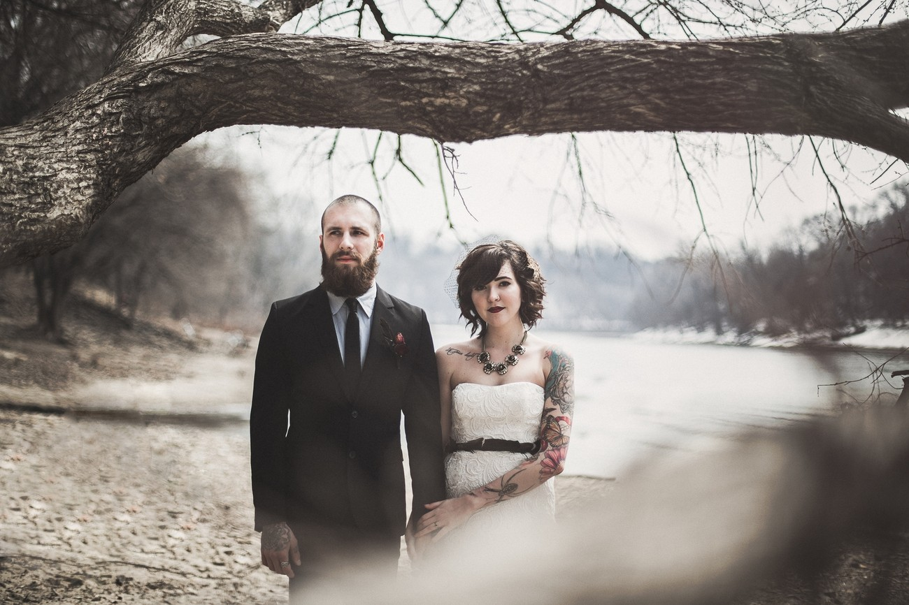Tips To Capturing A Winning Engagement and Wedding Image with Frank Salas