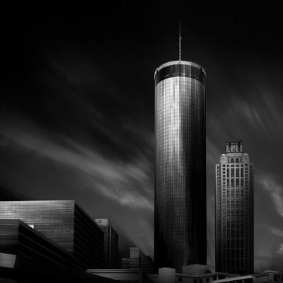 Atlanta III