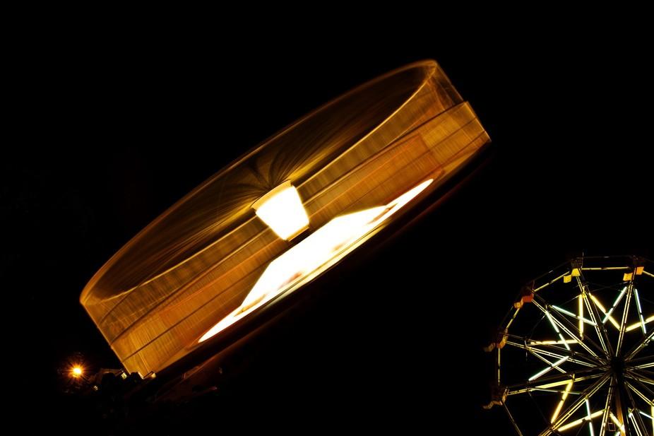 Taken at the Towanda River Fest, Towanda, Pennsylvania.