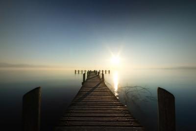 Dock | Ponton