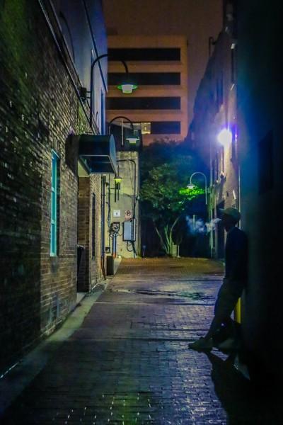 Back Alley-1232