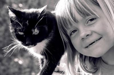 manu+cat